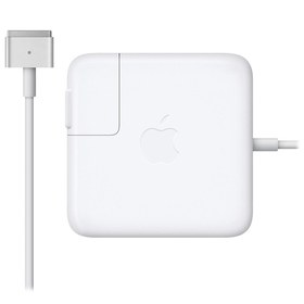 Apple 45W MagSafe 2 Power Adapter p/n: MD592Z/A