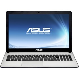 "ASUS X501U AMD Brazos Dual-Core E-450 2Gb HDD 320GB DVD-SM DL 15.6"" LCD TFT 1366x768 HD VGA integrated Wi-Fi (802.11 b,g,n) BT 4.0 Win7 Home Basic 64bit <4716659243403> p/n: 90NMOA234W0113RD13AU"