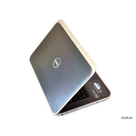 Dell Inspiron 5523 Ultrabook i5-3317U/6GB/500GB+32GB SSD/GT 630M (2GB)/Backlit/Win8 15,6 HD / i5-3317U / 6GB / 500GB + 32GB SSD / GT 630M (2GB) / Backlit/ Win8 p/n: 5523-7064