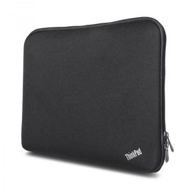 "Lenovo ThinkPad 15W Notebook Sleeve (up to 15,6""w - T/W/SL/L/Edge etc) p/n: 51J0477"