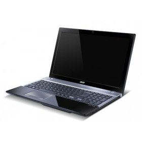 "Acer Aspire V5-571G-53336G50Makk 15.6"" HD, Intel® Core™ i5-3337U, 6GB, 500 GB, NVIDIA® GeForce® 710M, 1 GB, DVD Multi DL, BT 4.0, 4-cell, Win8SL64,чер/чер p/n: NX.M60ER.002"